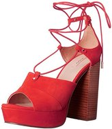 Aldo Women's Layma dress Sandal