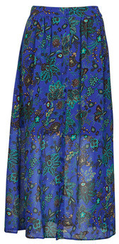 One Step ALIZE women's Skirt in Blue
