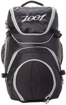 Zoot Sports Ultra Tri Carry On Bag 2.0 8121205