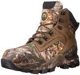 """Irish Setter Men's 4833 Deer Tracker 8"""" Hunting Boot"""
