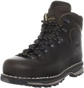 Zamberlan Men's 1023 Latemar NW RR Hiking Boot