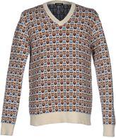 Raf Simons Sweaters - Item 39782521