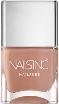 Nails Inc Nail Pure Nail Polish, 14ml