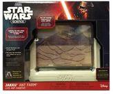 Star Wars Star WarsTM Science Jakku Ant Farm