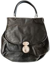 Balenciaga Leather Handbag