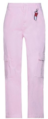 Tommy Jeans Casual pants