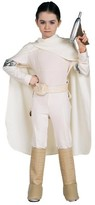 Star Wars Padme Amidala Kids' Costume Small (4-6)