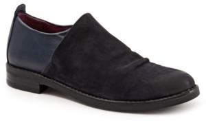 Bueno Women's Passion Shooties Women's Shoes