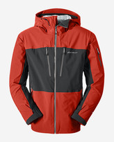 Eddie Bauer Men's Neoteric Shell Jacket