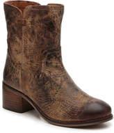 Diba Women's Winchester Bootie -Grey