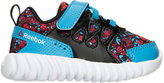 Reebok Boys' Toddler TwistForm Blaze 2.0 Running Shoes