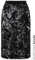 Fenn Wright Manson Universe Skirt Petite
