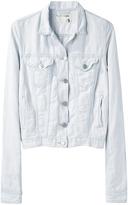 Rag and Bone Rag & Bone / Jean / jean jacket