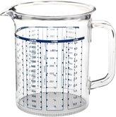 Emsa SUPERLINE Measuring Jug 1.5 L Transparent