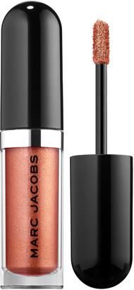 Marc Jacobs See-quins Glam Glitter Liquid Eyeshadow