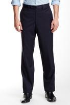JB Britches Torino Wool Trouser