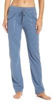 Felina Women's Lucy Lounge Pants