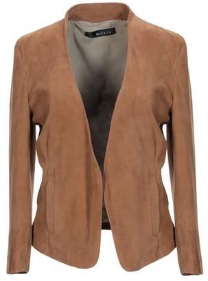 Dacute Suit jacket