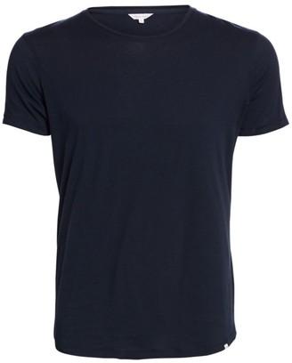 Orlebar Brown OB-T T-Shirt
