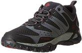 Columbia Men's Peakfreak Xcel Trail Running Shoe