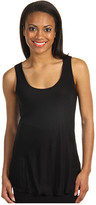 Calvin Klein - Wave Hem Tank Top