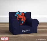 Pottery Barn Kids Spider-ManTM; Anywhere Chair®