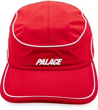 Palace Sidepipe shell cap