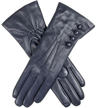 Dents Womens Cashmere Lined Gloves