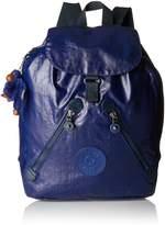 Kipling womens K01374 Backpack