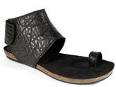 Pedro Garcia Vania Toe Ring Sandal