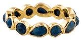 Melinda Maria Gwyneth Lapis Lazuli Ring
