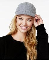 August Hats Melton Love Modboy Hat