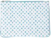 Pianurastudio Handbags - Item 45320297