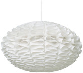 Normann Copenhagen Norm 03 Lamp Shade - Small