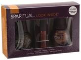 SpaRitual State of Slow Beauty Kit (Look Inside) - Beauty