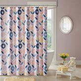Urban Habitat Kids Millie Printed Shower Curtain