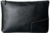 Marni Zip Pouch Travel Pouch