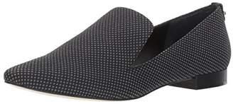 Calvin Klein Women's ELIN Loafer Flat