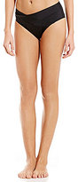 Kenneth Cole New York Crossover Hipster Bottom