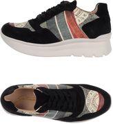 Gattinoni Sneakers