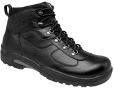 DREW Men's Rockford Waterproof Boot