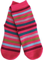 Falke Striped Catspads Socks