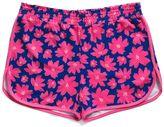 Vera Bradley Pajama Shorts