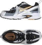 Nike Low-tops & sneakers - Item 11244184