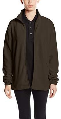 Trigema Women's 555104 Jacket,L
