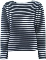 Wood Wood 'Adrien' sweatshirt