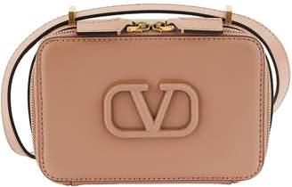 Valentino Garavani Small Vsling Cross Body Bag