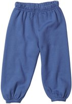 City Threads Soft Fleece Doof Pant (Baby) - Dark Red-3-6 Months