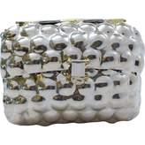 Anndra Neen Handbag