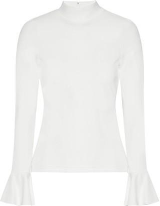 Alexis T-shirts